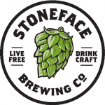 Stoneface Brewing Co.