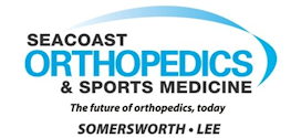 Seacoast Orthopedics and Sports Medicine